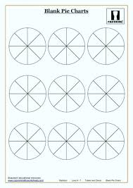 Pie Chart Templates Radar Template Excel 3d Powerpoint Free Apvat Info