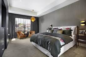 Masculine Bedroom Colors Dark Bedroom Simple Decorating Ideas Dark Bedroom Colorful