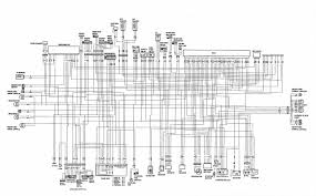 burgmanusa knowledgebase k7 wiring diagram k7 wiring diagram