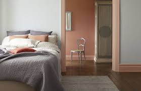 Manchester United Bedroom Accessories Sanderson High Quality Interior And Exterior Paint The