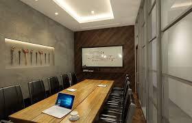 new office interior design. Infinite Total Creation | Design By Difacom New Office Interior