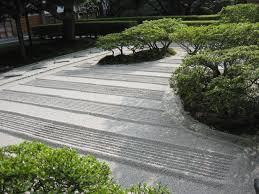 Small Picture Patio Designs Garden Design Idea idolza