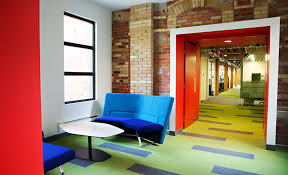ebay corporate office. Ebay Office. Inc. Offices, 500-525 King Street West, Toronto Corporate Office C