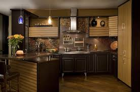 do it yourself under cabinet lighting. full size of kitchen wallpaper:hi-def do it yourself backsplash wallpaper images under cabinet lighting
