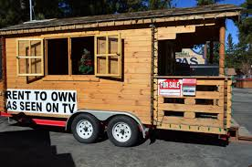 rent to own tiny house. Tiny Houses Rent To Own House