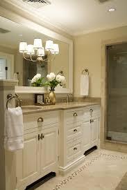 bathroom ideas for decorating. 25 INTERIOR DECORATING BATHROOM IDEAS (23) - Copy Bathroom Ideas For Decorating