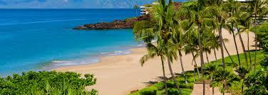 maui hotel jobs ka anapali beach hotel career opportunities