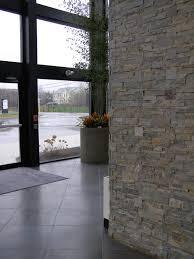 office wall tiles. Corporate Office Lobby Tile Stone Floor Wall Tiles F