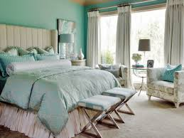 Cottage Bedrooms Decorating Cottage Bedroom Decorating