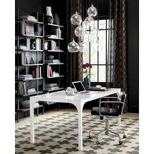 globe office chairs. Aqua Virgo Dining Table Globe Office Chairs