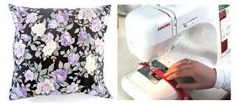 Seam Master Sewing Machine Model 6950