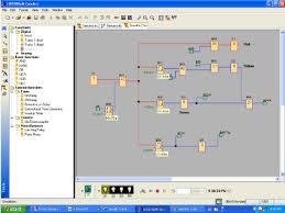 programming the traffic light in logo! soft comfort software using siemens 3 phase motor wiring diagram at Program For Making Wiring Diagrams Seimans