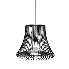 Wire Pendant Light Amazing Wire Pendant Light For Interior Decorating Ideas Pendant
