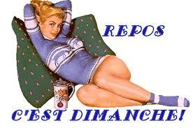 """Résultat de recherche d'images pour """"image bon dimanche"""""""