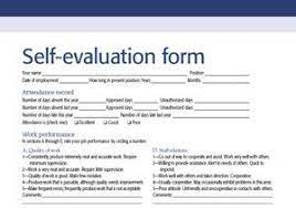 For example, one task listed in a receptionist's job description might be entering new and updated patient registrations into the computer. Performance Appraisal Self Evaluation Business Tools Self Evaluation Employee Performance Appraisal Evaluation Employee