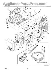 wiring diagram for frigidaire dishwasher the wiring diagram frigidaire wiring diagram wiring diagram for frigidaire wiring diagram