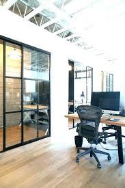 floor office. Wood Furniture On Hardwood Floors Casters Wonderful Soft Industrial Office Floor