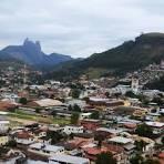 imagem de Rio Novo do Sul Espírito Santo n-2