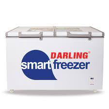 Tủ đông Darling DMF - 4699 WS