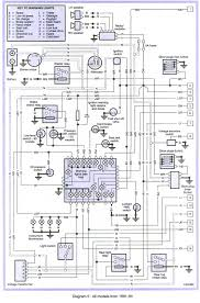 rover 216 wiring diagram wiring library land rover discovery glow plug wiring diagram at Land Rover Discovery Spark Plug Wire Diagram