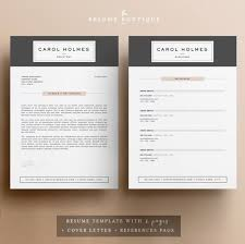 Resumes That Stand Out Creative How To Make My Resume Stand Out New How To Make My Resume Stand Out