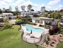 gympie pines fairway villas
