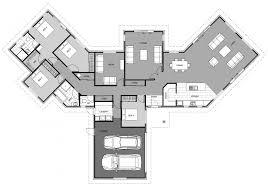 2 level house plans nz fresh macauley