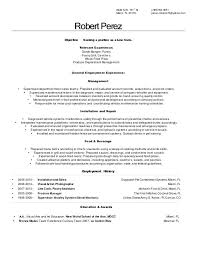 Prep Cook Resume Sample Awesome Cook Supervisor Resume Kitchen Interesting Kitchen Supervisor Resume Sample