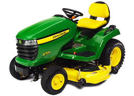 lady riding lawn mower clipart. john lady riding lawn mower clipart