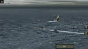the goal of every game is to entertain the player to provide a challenge some mental stimulation and a few pleasant hours pacific fleet does this by