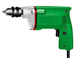 hand drilling machine. surya presents hand drill machine for home use: amazon.in: improvement drilling i