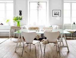 Neutral-colour A Look Into Scandinavian Design, History, Furniture And  Modern Ideas