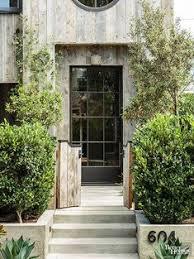 39 Best Windows and Doors. images in 2019   Doors, Interior doors ...