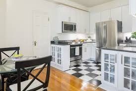 2 Bedroom Apartments For Rent In Dc Minimalist Remodelling Simple Decoration