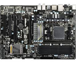 asrock > 970 extreme3
