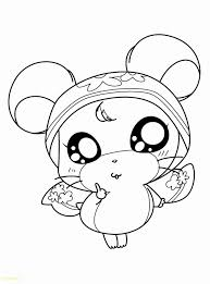 25 How To Draw Num Noms Glamorous Cute Printable Coloring Pages