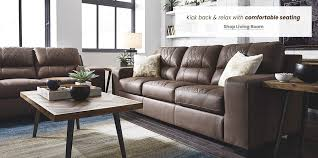 barnett brown furniture florence al