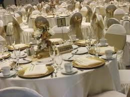 Wedding Anniversary Party Ideas 1st Wedding Anniversary Party Ideas Locksmithnearmeus Com