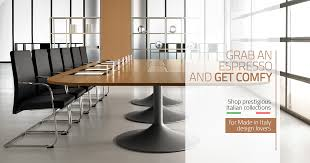 italy furniture brands. Italian Office Furniture Conference Table Italy Brands