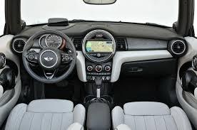mini cooper interior automatic. mini cooper s convertible dashboard interior automatic v