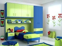 ikea kids bedroom furniture. Kid Bedroom Furniture Ikea Kids Perfect Boys With . T