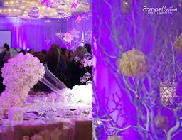 Beautiful Reception Decorations Beautiful Wedding Reception Decorations Wedding Traditions Blog