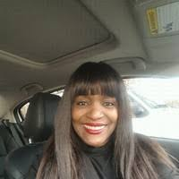Tammie Holden - Compliance Assistant/Health & Safety Officer ...