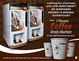 Soda Vending Machine For Sale Philippines Gorgeous Coin Operated Vending Machine In Philippines Essay Service