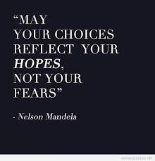 Choices Quotes Beauteous Choices Quotes