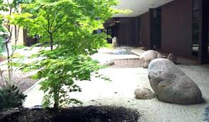 zen garden design small zen garden design ideas zen garden layout indoor garden design lovable zen zen garden design zen garden design small