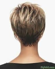 Hairstyle Short Women sipinimg736x110cb5110cb5079920fad 4270 by stevesalt.us