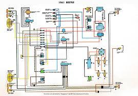 1999 vw beetle wiring diagram Horton C2150 Wiring Diagram vw beetle wiring diagram Horton C2150 Codes