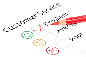 Pelatihan Customer Service Excellence - Jakarta | Pengajar: Dr. Dwi Suryanto, MM., Ph.D.