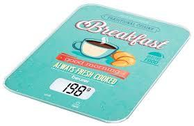 Купить <b>BEURER KS 19</b> Breakfast в г. Москва, цена кухонных <b>весов</b> ...